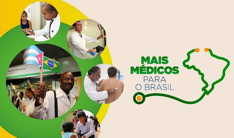 Mais Médicos tem 92% de profissionais brasileiros e abre vagas