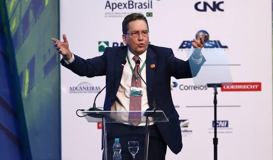 Paulo Rabello (PSC)