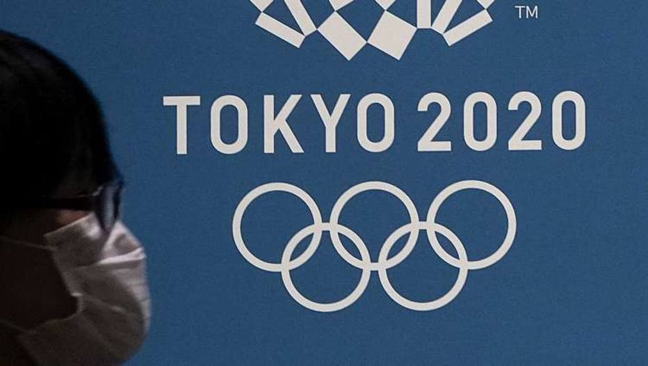 Jogos Olímpicos de Tóquio é adiado por um ano em razão do coronavírus