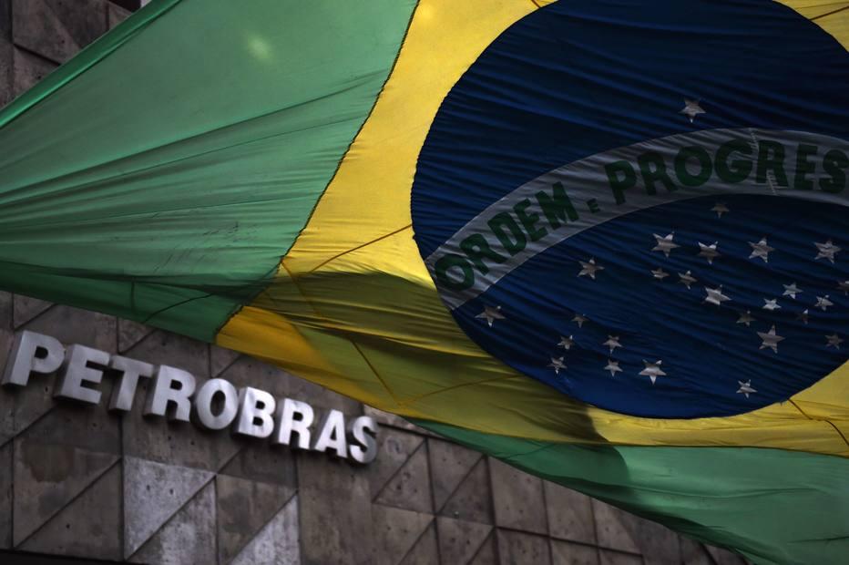 ANP apura se Petrobras descumpriu contrato ao excluir brasileiras de licitação