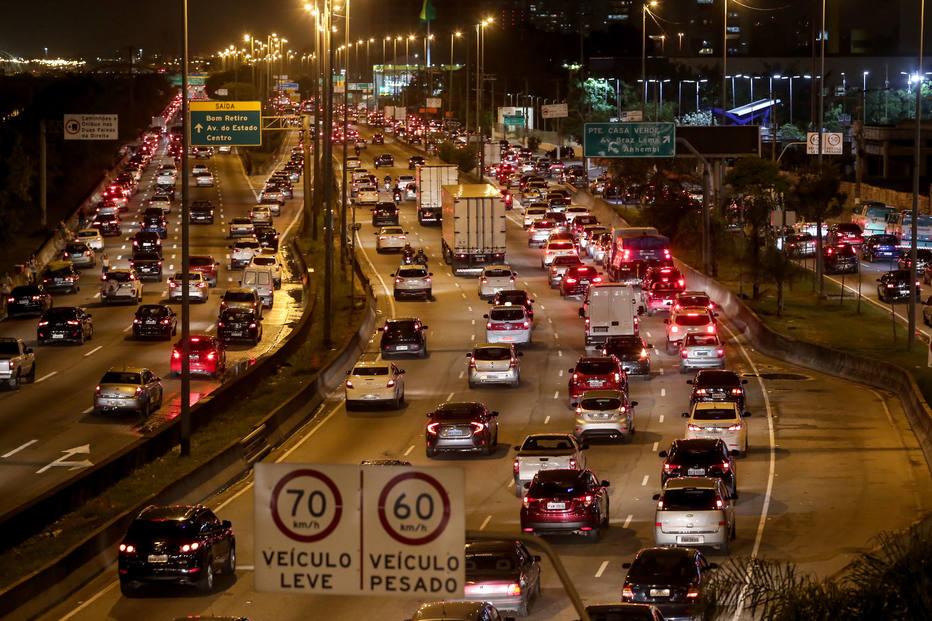 Projeto de Lei 300/2017 prevê a retomada da inspeção veicular na cidade no fim de 2018