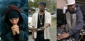 Hip Hop 16 Filmes E Séries Para Ver Na Netflix Cultura