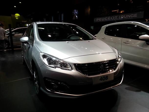 Dez carros que não vendem nada