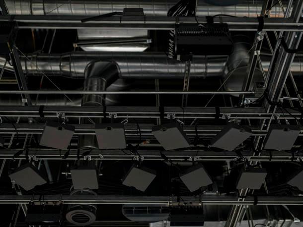 Veja a 'loja do futuro' que a Amazon está lançando nos EUA