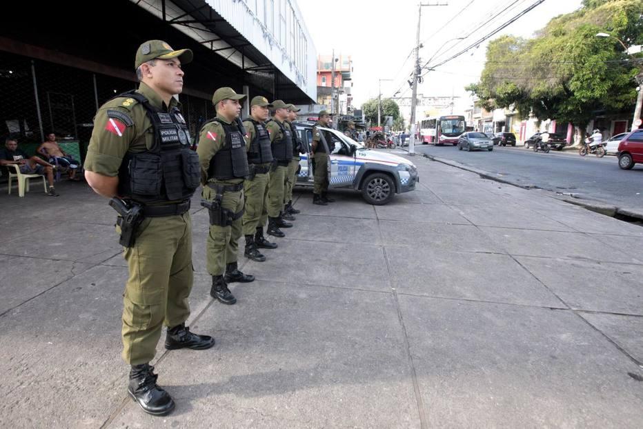 ctv-b5f-para-policia-ricardo-amanajas-ag-para