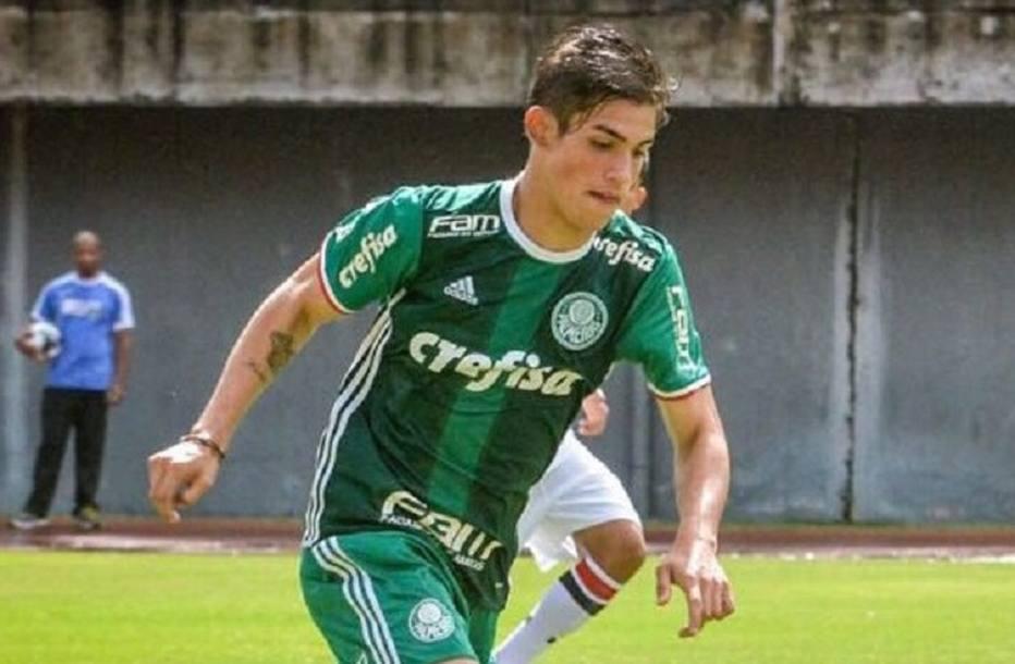 c54e7f352b Relacionadas.  Quer se casar na Arena Corinthians  Clube lança projeto  Prometo  ser ...