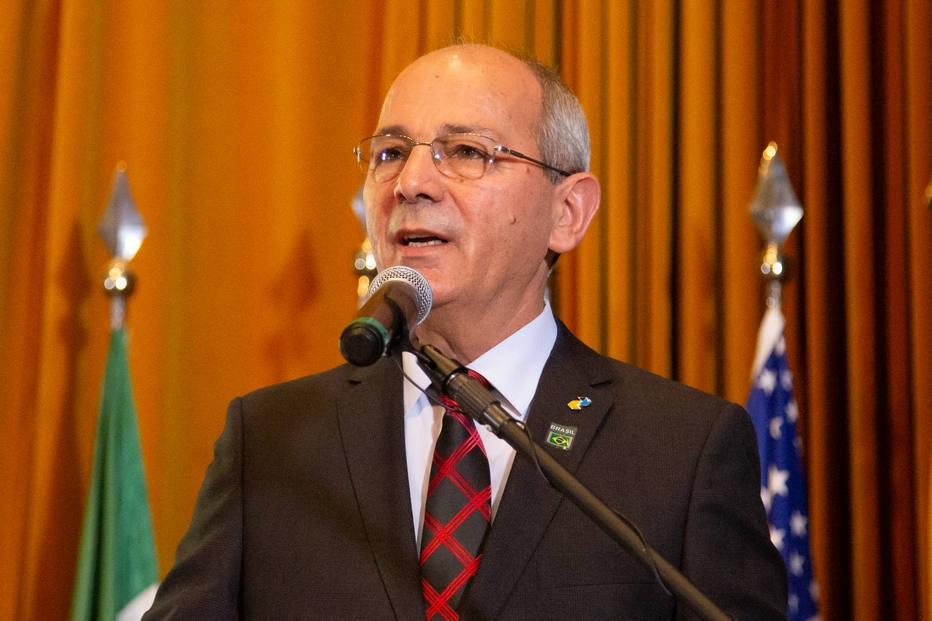 JUAREZ CUNHA