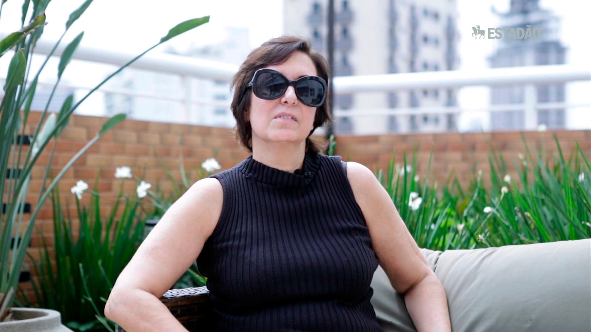 Viver Melhor: Professora deixa trabalho e adota exercício e meditação