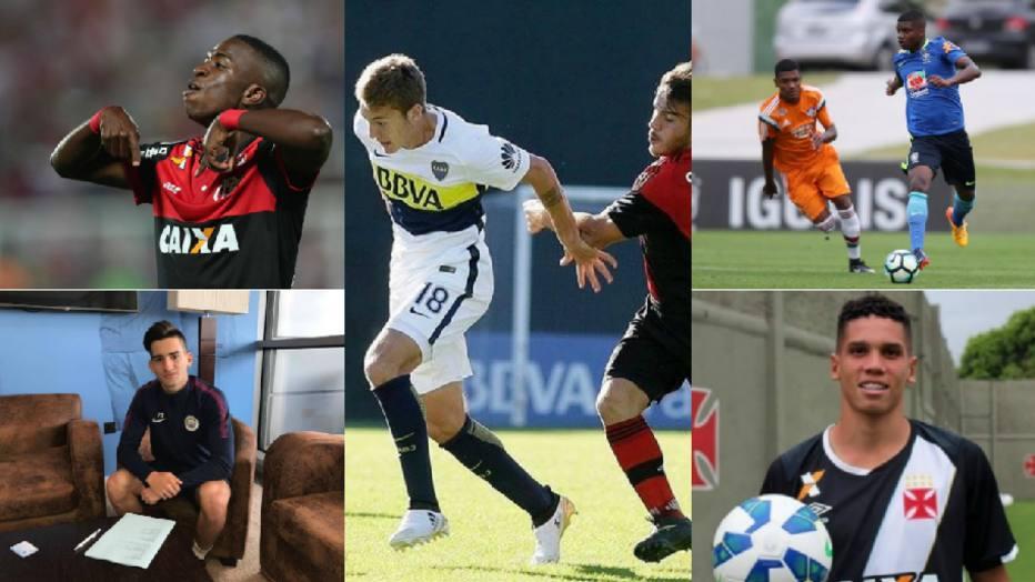 Tag  Jogadores Brasileiros Melhores Do Mundo 3c2aba58ee848