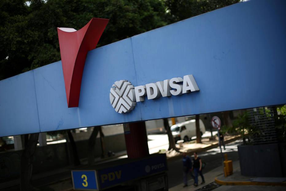 Autópsia descartou crime em morte de ex-secretário da PDVSA encontrado morto em Madri