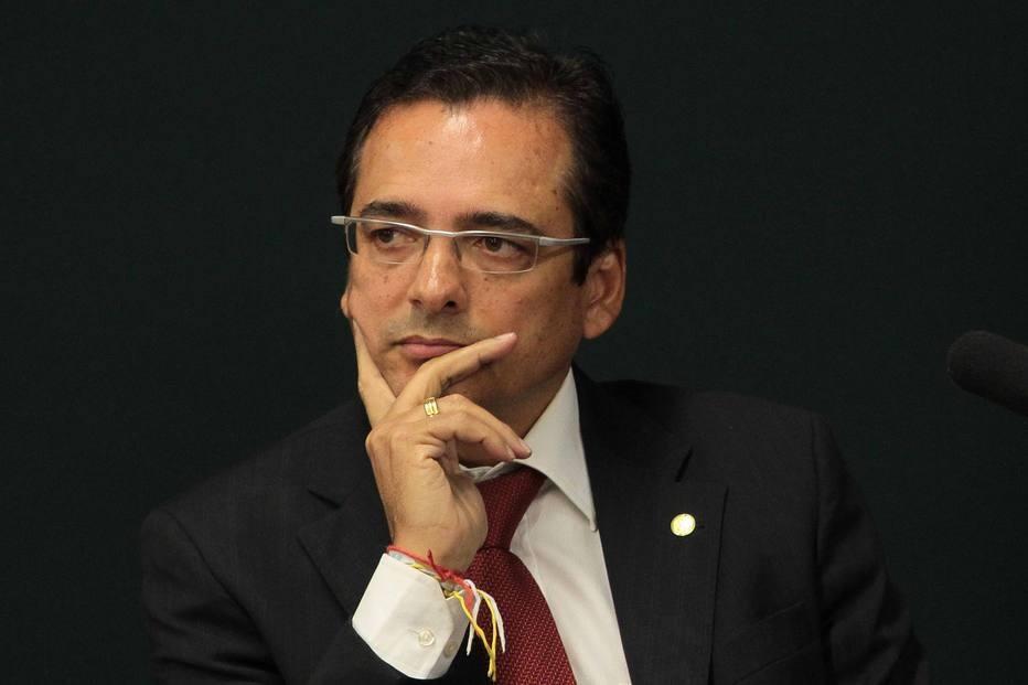PROTOGENES QUEIROZ