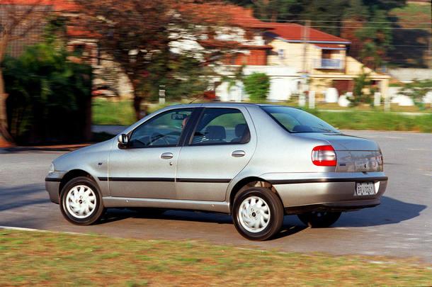 Carros que nunca deveriam ter sido lançados