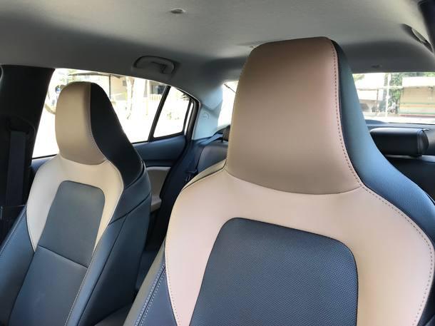 5 razões para comprar e 5 para não comprar o novo Chevrolet Onix Plus