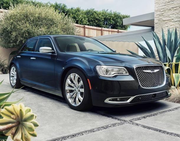 Os carros mais de 'tiozão' vendidos no Brasil