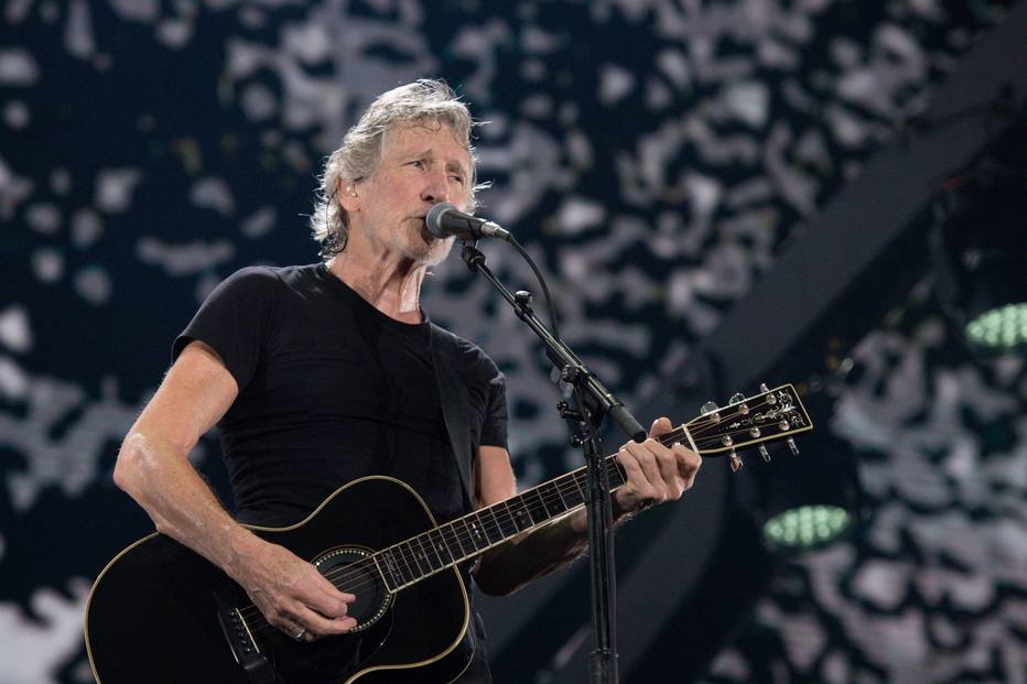 ctv-cg3-roger-waters-3