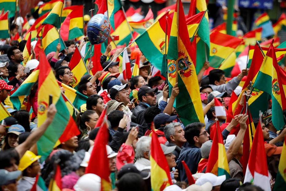 ctv-kcl-2019-11-10t194527z 657529763 rc2j8d9uaqyi rtrmadp 5 bolivia-election-protests