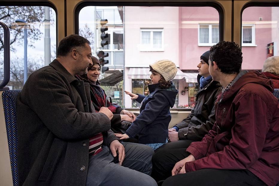 Ressentimento na antiga Alemanha oriental alimenta a extrema direita - Internacional Estadão
