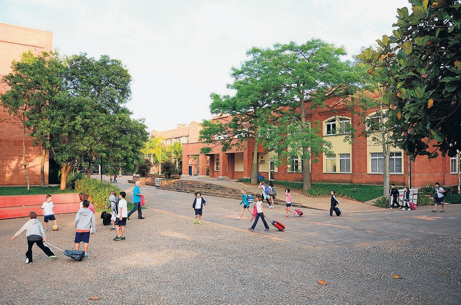 ctv-8n7-colegio1