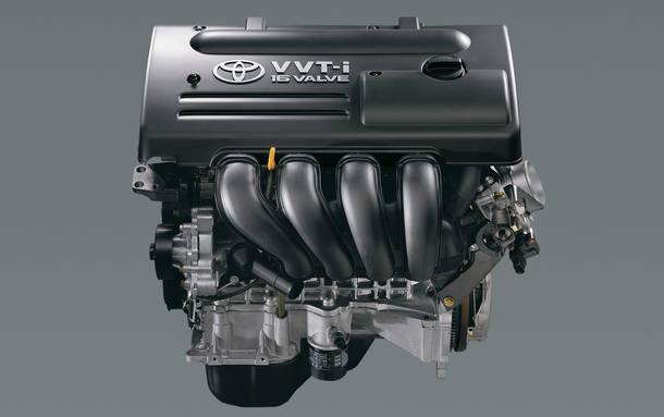 Motores Defasados