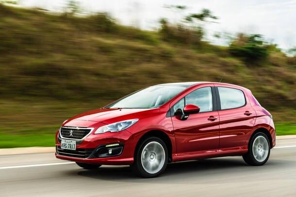 Os carros mais caros de consertar do Brasil