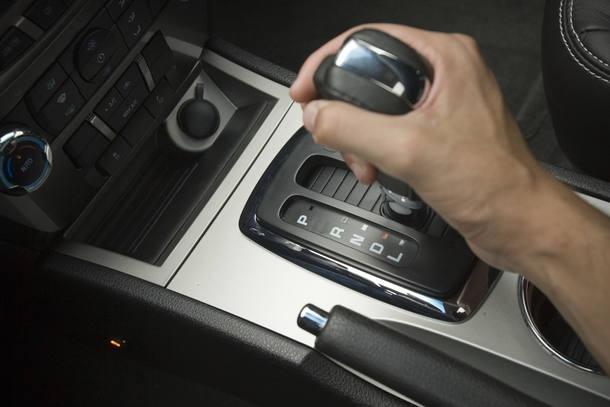 Cuidados para evitar problemas com o câmbio automático