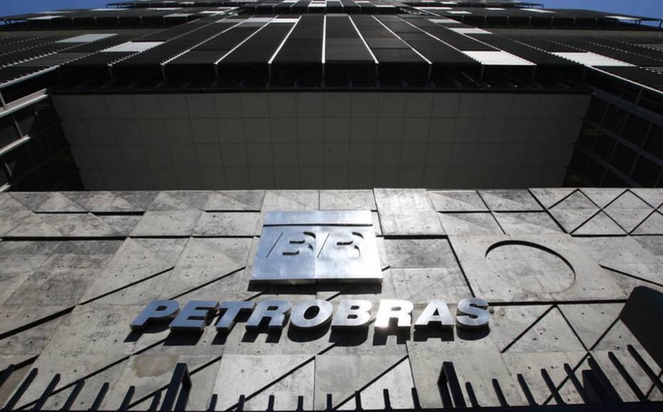 Conselho da Petrobrás elege João Elek Junior como diretor da área de Governança