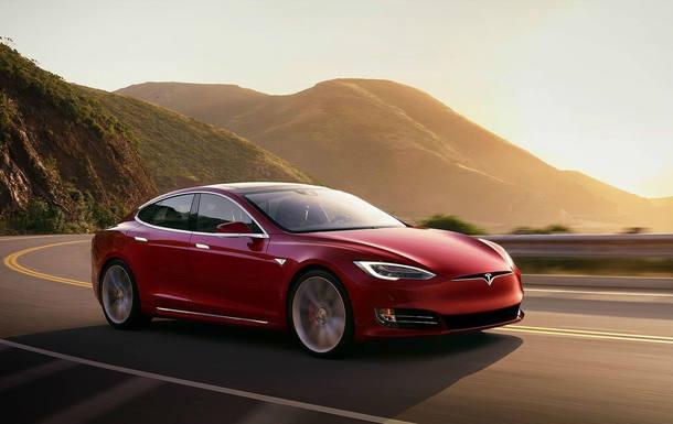 Carros elétricos que arrepiam