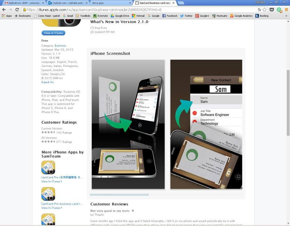 Aplicativos ajudam a melhorar desempenho de administradores aplicativos ajudam a melhorar desempenho de administradores educao estado reheart Gallery