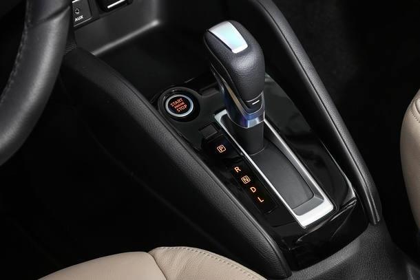 5 razões para comprar o Nissan Kicks. E 5 para não comprar