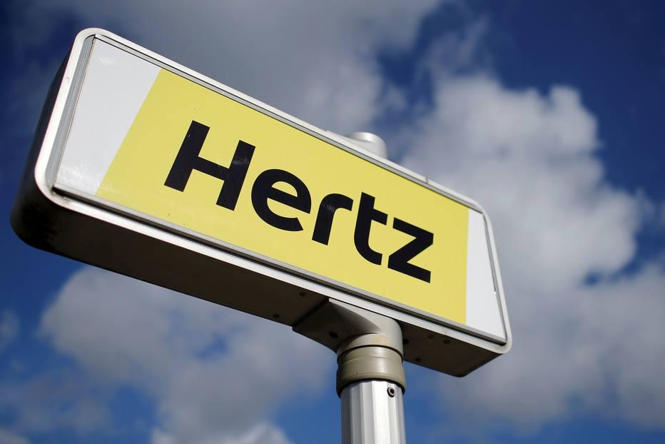 ctv-j87-hertz