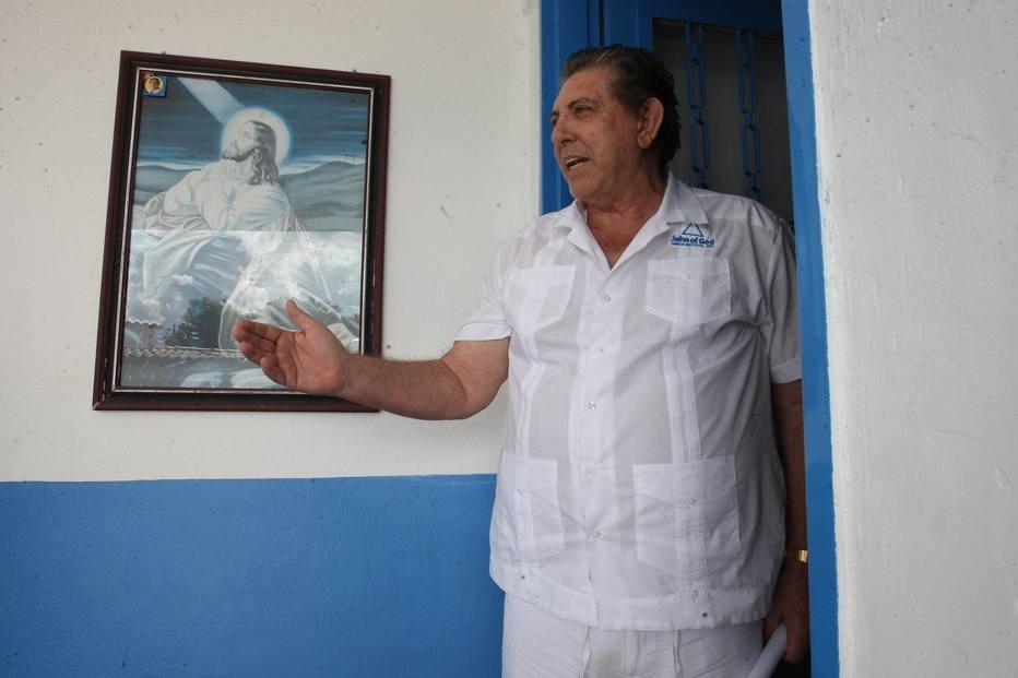 João de Deus pode superar caso Abdelmassih, avalia promotoria
