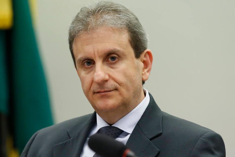 Alberto Yousseff