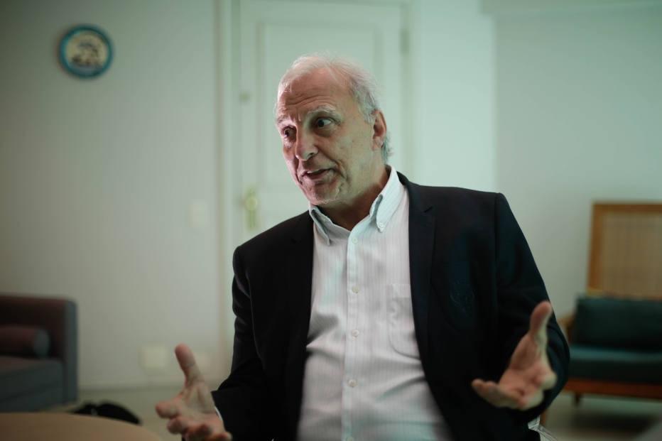 Luís Felipe Belmonte