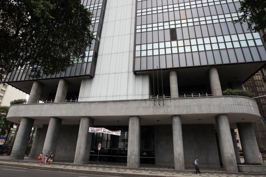 Novas regras da Susep devem aumentar necessidade de capital entre seguradoras, diz Moody