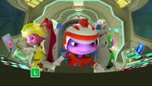 Nova série da Discovery Kids traz alienígenas curiosos sobre a Terra