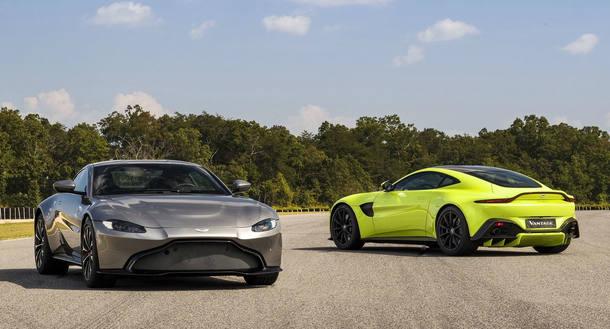 Carros mais estilosos do mundo