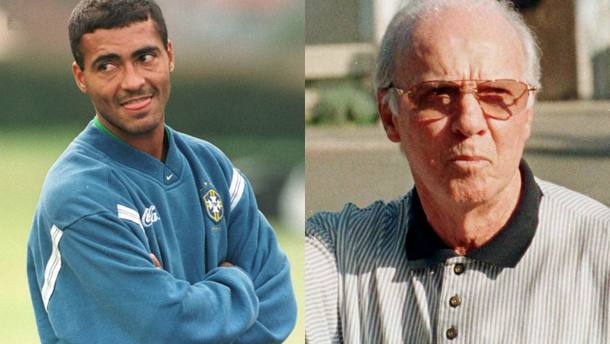 Boleiros elegem Neto o  pior comentarista  do Brasil  Caio vence ... b68241e61df1d