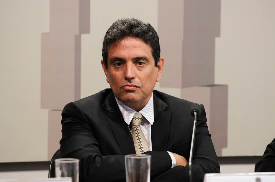 Leonardo Rolim