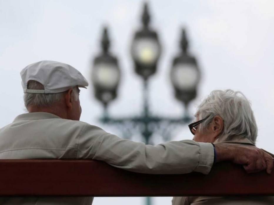 Estudo revela que 35% dos casos de demência são evitáveis