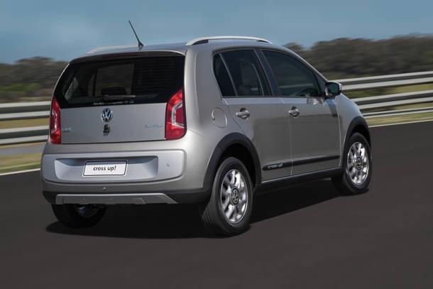 Os carros mais fáceis e baratos de reparar do Brasil