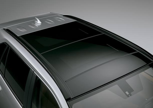 Toyota RAV4 Hybrid chega ao Brasil
