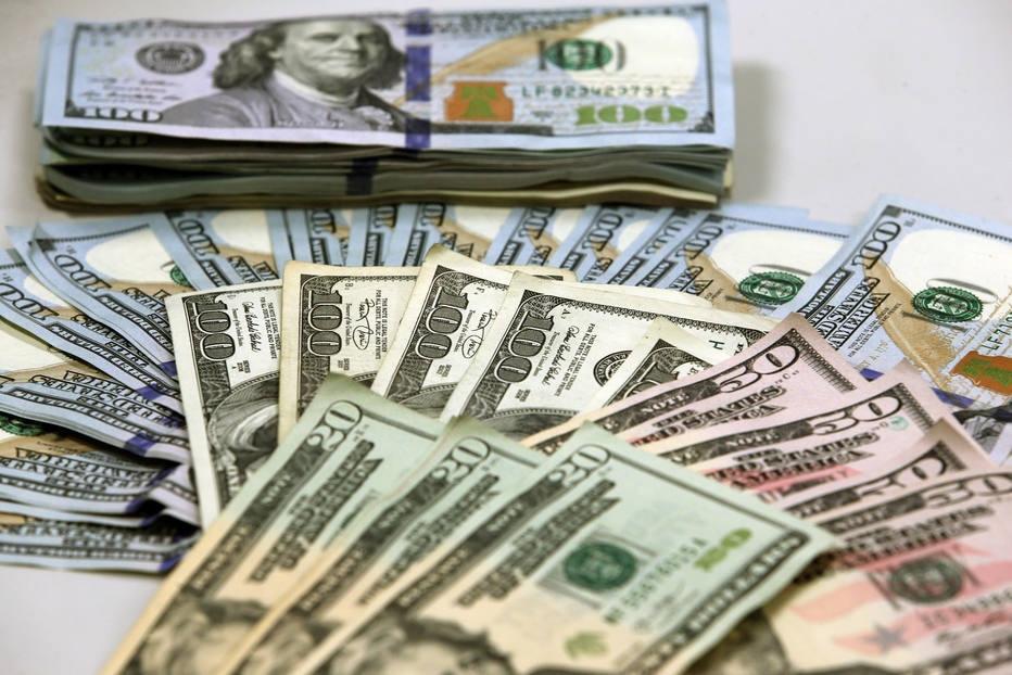 Tesouro Nacional anuncia que emitirá títulos no mercado externo