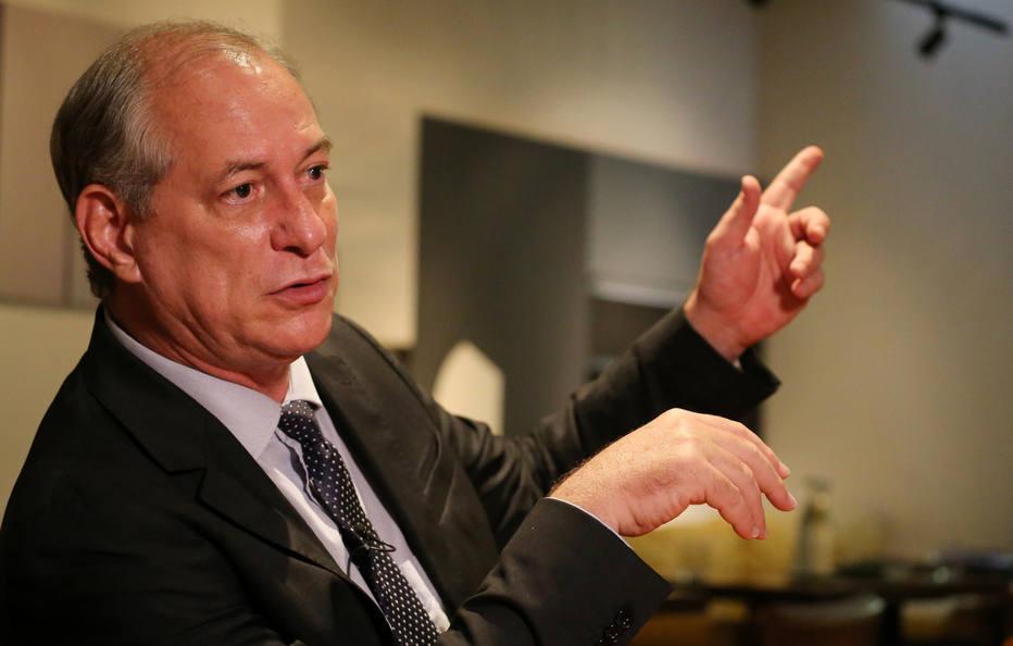 ctv-tko-presidential-pre-candidate-ciro
