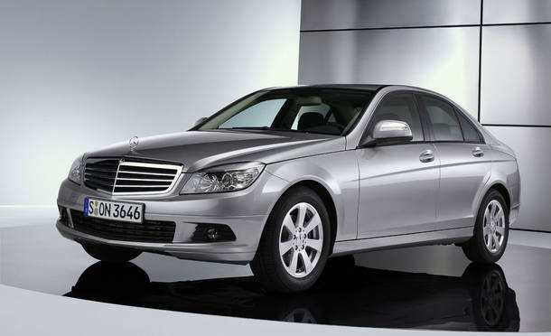 Carros usados confiáveis até R$ 60 mil