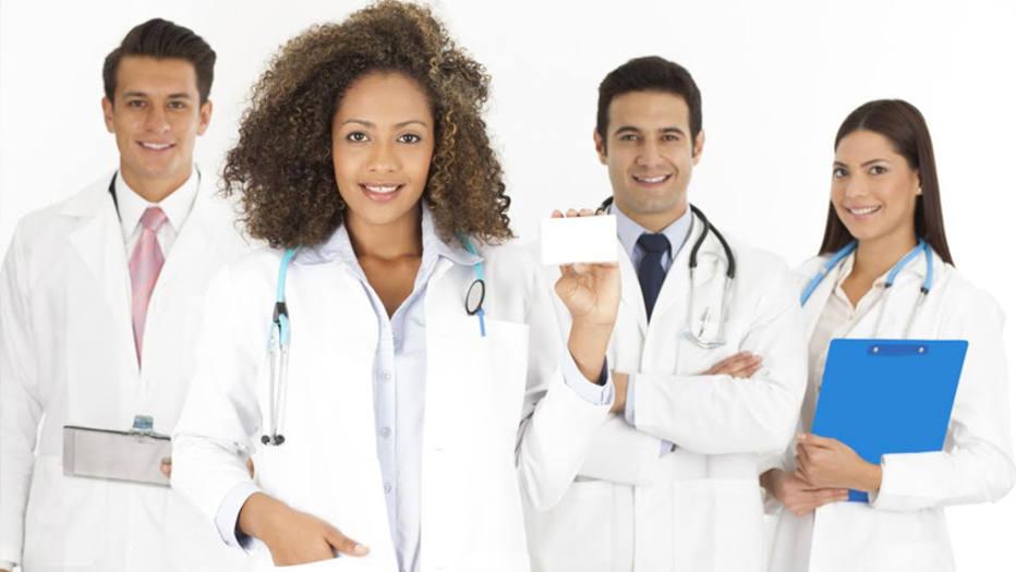 Conselho Federal de Medicina alerta sobre a obrigatoriedade do registro de especialista
