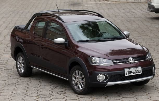 Os carros mais vendidos na 1ª quinzena de maio