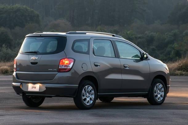 Os carros mais feios do Brasil