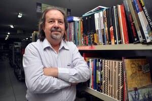Entrevista Homero de Oliveira Costa