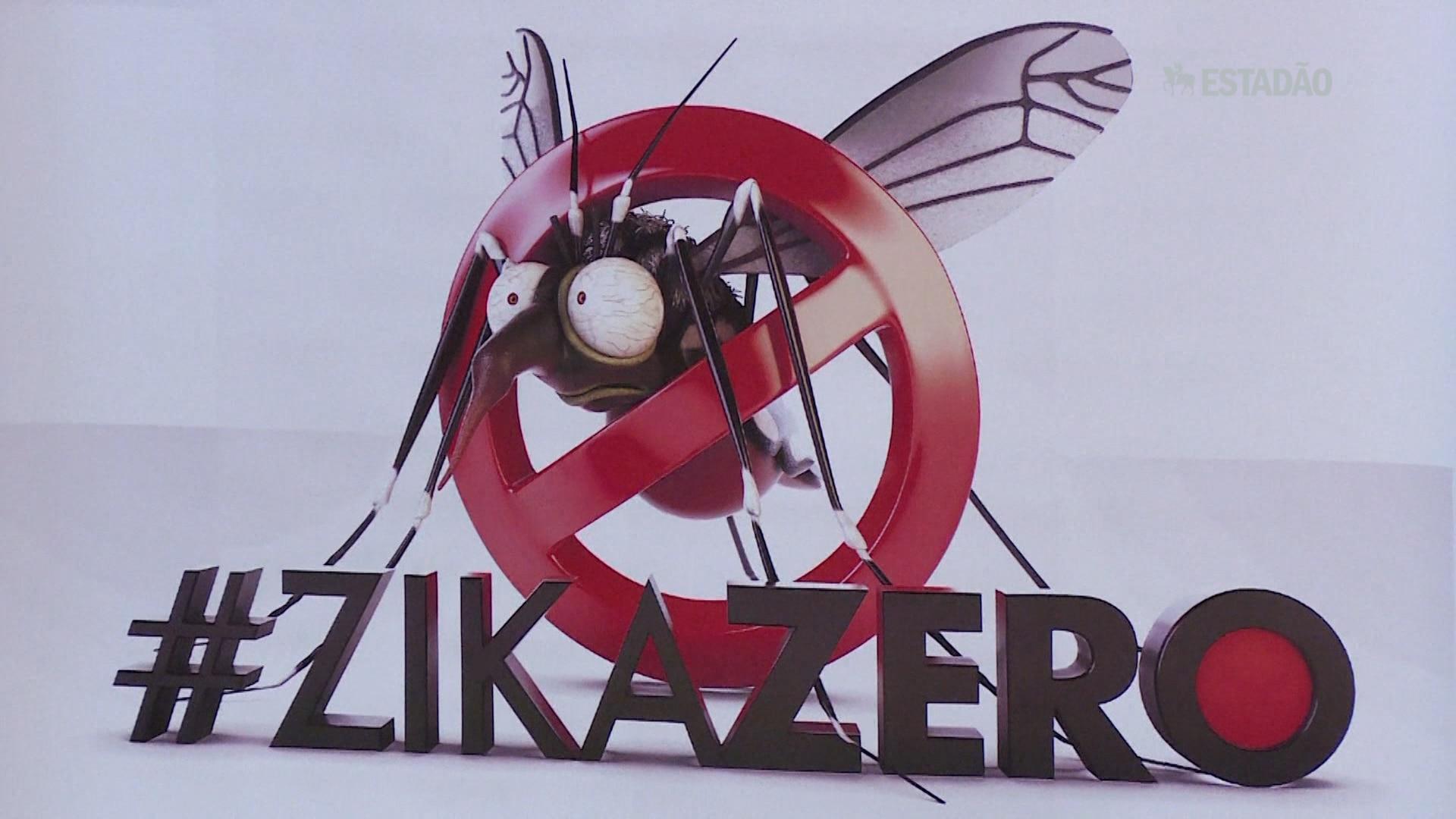 Governo decreta guerra contra Aedes aegypti