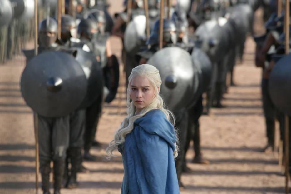 Falha em serviço de streaming faz HBO liderar reclamações